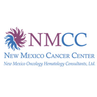 New Mexico Cancer Center