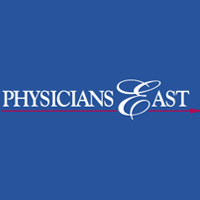 Physician's East