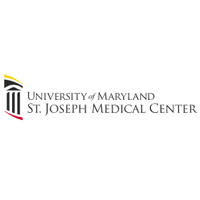 University of Maryland St. Joseph Medical Center