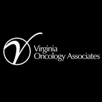 Virginia Oncology Associates